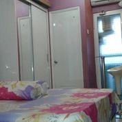 The Green Pramuka Apartemen STUDIO FURNISH MURAH (9234589) di Kota Jakarta Pusat