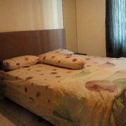 Promo apartemen full furnish 2BR di MOI Kelapa Gading