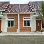 Rumah Baru Siap Huni Bebas Biaya Surat-Surat Di Sawangan Depok (9237971) di Kota Depok