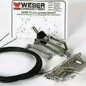 Linkage carburator 4berel weber (9240711) di Kota Malang