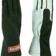 Glove racing for all motorsport size L/10 (9240765) di Kota Malang