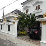 Rumah Mewah Jogja Kodya Kota Dekat Taman Siswa (9243675) di Kota Yogyakarta