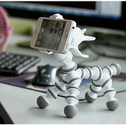 Flexible Tripod Horse Style for Smartphone (9275013) di Kota Jakarta Barat