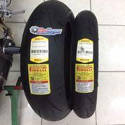 Ban Motor Moge Pirelli Diablo Supercorsa 120/70-17 & 190/55-17 (9275675) di Kota Jakarta Barat