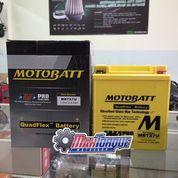 Aki Motobatt MBTX7U
