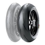Ban Motor Moge Pirelli Diablo Supercorsa SP 190/55-17 (9275799) di Kota Jakarta Barat