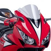 Windshield / Windscreen / Visor Puig Honda CBR 1000RR (9275987) di Kota Jakarta Barat