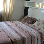 sewakan apartemen bulanan, 2br, fullfurnish, city home. MOI (9293133) di Kota Jakarta Utara