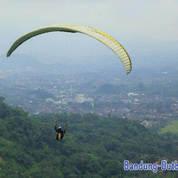 Paralayang Bandung Outbound (9335997) di Kab. Bandung