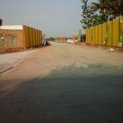 Rumah Murah Bebas Banjir Dan Strategis Villa Kencana Cikarang,Bekasi (9336561) di Kab. Bekasi