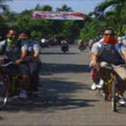 Amazing Race Outbound Bandung (9343699) di Kab. Bandung