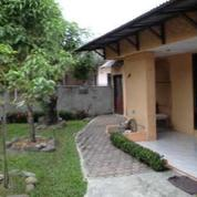 Rumah Di Komplek Wartawan Medan Timur