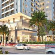 Apartemen Tamansari Tera Strategis Investasi Terbaik Di Kota Bandung (9356633) di Kota Bandung