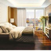 Tamansari Tera Apartemen Berkelas, Modern, Strategis Di Pusat Kota BANDUNG (9375763) di Kota Bandung