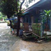 Rumah Di Hook Kompleks Kavling Pemda Karawaci Tangerang (9380219) di Kota Tangerang