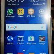 Samsung Galaxy Ace (9389165) di Kota Surabaya