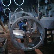 manufaktur axial fan industri (9391699) di Kota Surabaya
