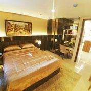Apartemen Baru Tamansari Tera Super Strategis Eksklusif Di Pusat Kota Bandung (9395689) di Kota Bandung