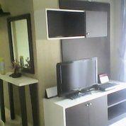 Sewakan Apartemen, harian, 2BR, Fuly Furnished, city home. Kelapa Gading (9397547) di Kota Jakarta Utara