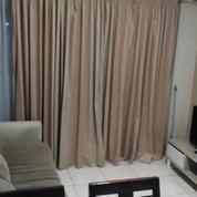 Sewakan Apartemen, harian, 2BR, Fuly Furnished, siap huni, city home. Kelapa Gading (9397709) di Kota Jakarta Utara