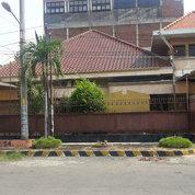 Rumah Ketupa Surabaya Tanpa Perantara MURAH Langka (9409049) di Kota Surabaya