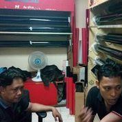 kaca film depan full (9410105) di Kota Jakarta Barat
