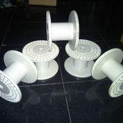 Gulungan, roll, spool, babin kabel/kawat email (9411803) di Kota Yogyakarta