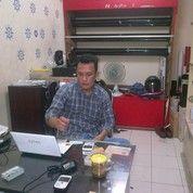 kaca film bisa masang di tempat anda gan free okos (9411903) di Kota Bekasi
