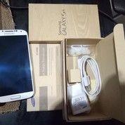 Hp Samsung GALAXY S4 Original & Super Terawat Layaknya Koleksi