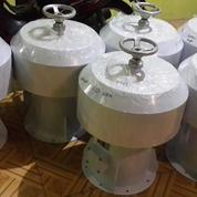 axial industri direct fan (9428361) di Kota Surabaya