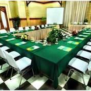 Paket Meeting - Kepulauan Seribu Jakarta (9457355) di Kota Jakarta Utara