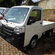 Promo Daihatsu Hi Max Yogyakarta (9458471) di Kota Yogyakarta