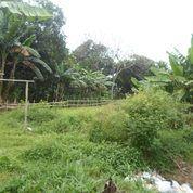 tanah kavling di Pedurenan Jatiasih (9465027) di Kota Bekasi