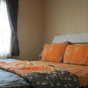 Promo apartemen full furnish 2BR 550rb/hari di MOI Jakarta Utara