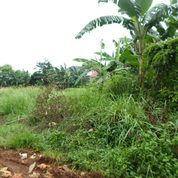 Tanah dekat tol Cikunir Bekasi (9465703) di Kota Bekasi