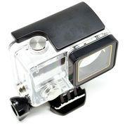 waterproof go pro HERO 4 / accesoris camera / go pro hero