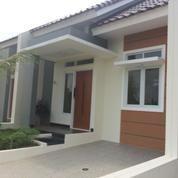Rumah Tanpa Dp Di Sawangan Depok (9471723) di Kota Depok