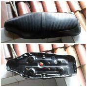 Jok Yamaha V75 Original Baru (9474771) di Kota Surabaya