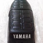 Jok Yamaha V80 Robot Original Baru (9474793) di Kota Surabaya