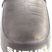 Jok Suzuki FR80 Original Baru (9474993) di Kota Surabaya