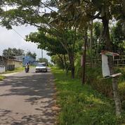 Leyangan Ungaran Pas Buat Perumahan (9477087) di Kota Semarang