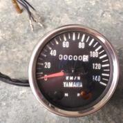 Speedometer Yamaha LS3/RS NOS (9481141) di Kota Surabaya
