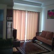 sewakan Apartemen harian/bulanan. 2BR, Fullfurnish. City Home. MOI (9481157) di Kota Jakarta Utara