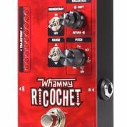 Digitech Whammy Ricochet Guitar Pitch Effect Pedal Di Bandung (9481937) di Kota Bandung