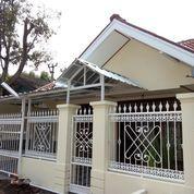 Siap Dipesan Rumah Murah Nego Bebas Banjir Jalan Raya Arcamanik Bandung (9488515) di Kota Bandung
