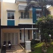 Rumah Taman chrysocola gading serpong (9497121) di Kota Tangerang