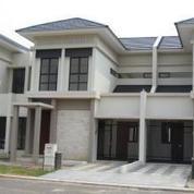 Rumah Cempaka Utama CIkupa tangerang (9497271) di Kota Tangerang