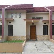 Cluster Kebon Kopi , Hunian Nyaman Dan Strategis Deket Jalan Raya ,Rumah Ready (9509079) di Kab. Bekasi