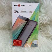Tablet Advan Vandroid I7A 4G LTE - Ram 1gb - Rom 8gb - Layar 7 inc