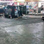 kaca film bikin hemad bahan bakar (9533143) di Kota Depok
